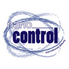 nano-Control, Internationale Stiftung