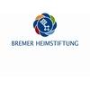 Bremer Heimstiftung