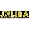 Fill 100x100 joliba log