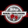 Rukeli Trollmann e.V.