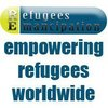 Fill 100x100 crop original refugees emancipation e.v. logo