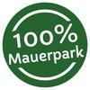Welt-Bürger-Park e.V.