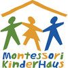 Integratives Montessori Kinderhaus e.V.