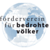 Förderverein für bedrohte Völker e.V.