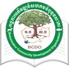 BCDO-Botumsakor Community Development Organization