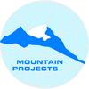 MountainProjects e.V.