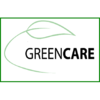 Green Care Assocation-Cameroon
