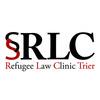 Refugee Law Clinic Trier e.V.