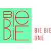 Biebie One