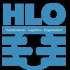 Fill 100x100 hlo logo