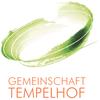 Stiftung Tempelhof