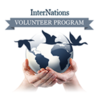 InterNations Volunteer Program