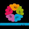 Fill 100x100 allende2hilft logo 2015 s774 no