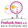 Freifunk Harz e.V.