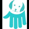 Pfotenpiloten - Allianz für Assistenzhunde