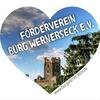 Förderverein Burg Wernerseck e.V.