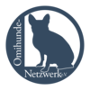 Fill 100x100 omihunde logo kopie richtiges blau