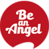 be an angel e.V.