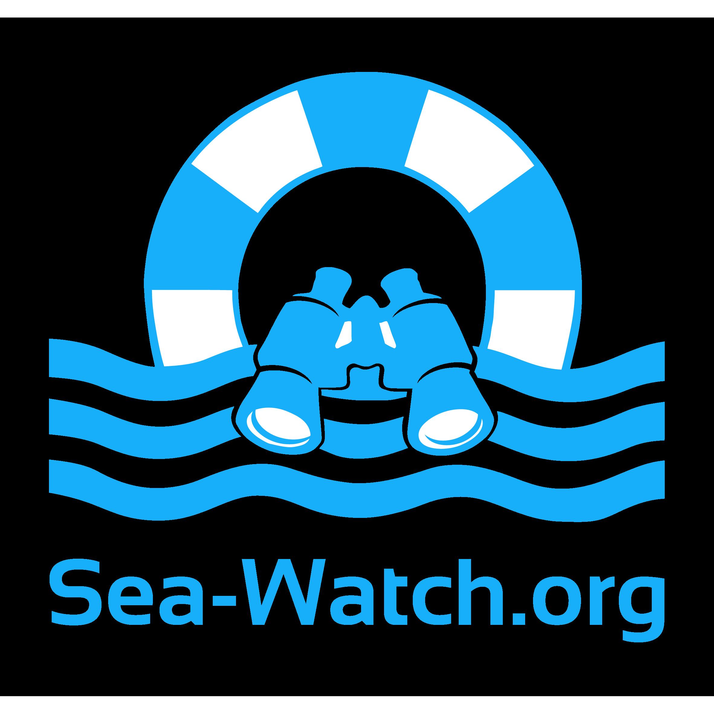 sea watch - photo #29