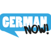 Fill 100x100 germannow logo