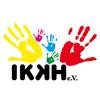 Iranische Kinderkrebshilfe e.V.