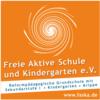 Freie Aktive Schule Karlsruhe e.V.