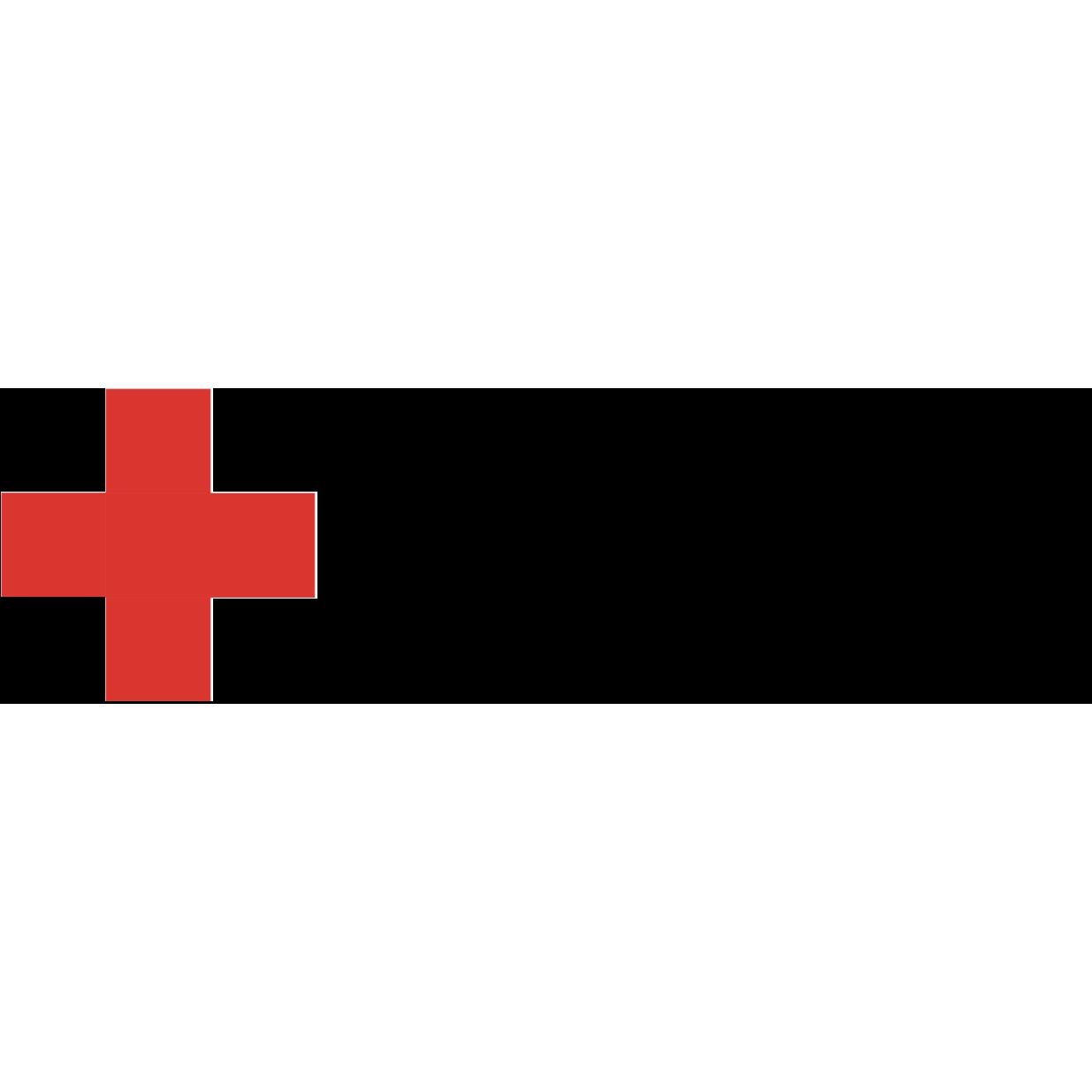Bayerisches rotes kreuz kreisverband ingolstadt spende