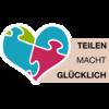 Fill 100x100 tmg logo