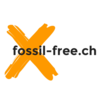 fossil-free.ch