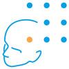 Fill 100x100 logo klinik o text 02