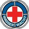 BRK Bayerisches Rotes Kreuz