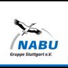 Fill 100x100 1468781775 nabu logo rgb