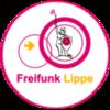 Freifunk Lippe e.V.