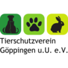 Tierschutzverein Göppingen und Umgebung e.V.