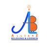 Fill 100x100 bp1496214312 logo abl original dicker balken 012017
