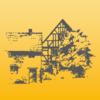 CPD Bundeshof Birkenfelde