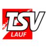TSV Lauf 1902 e.V.