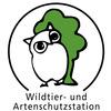 Wildtier- und Artenschutzstation e.V.