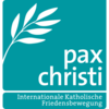 Fill 100x100 bp1476091422 pax christi zweig web