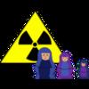 Tschernobylkinderhilfe Minden e.V. (TKHM)