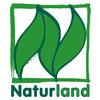 Naturland e.V.