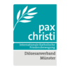 pax christi Diözesanverband Münster