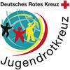 Jugendrotkreuz Aurich