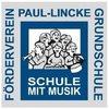 Paul-Lincke-Grundschule