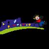 Aktion Kinderparadies Betreute Kinderspielplätze