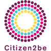 Citizen2be gemeinnützige Unternehmensgesellschaft
