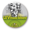 Fill 100x100 bp1490036613 levmussleben logo 300