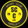 Sport-Club Capelle '71 e. V.