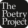 Fill 100x100 bp1499950855 thepoetryproject logo